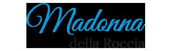 Madonna della Roccia